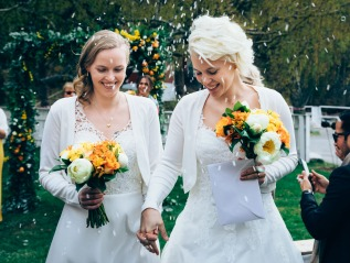 Wedding photography – Engla &Matea